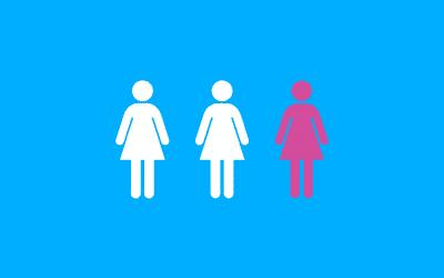 Closing the super gap: ways women can boost their super