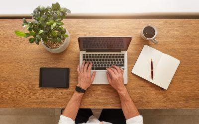 How to write a job-winning CV
